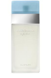 Туалетная вода-спрей Light Blue Dolce&Gabbana Dolce&;Gabbana