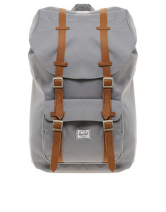 Рюкзак Herschel Supply Co 23.5L Little America - Серый