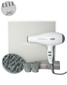 Профессиональный фен с ионизацией Hershesons - Фен для волос