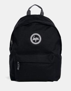 Рюкзак Hype - Черный