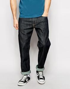 Прямые джинсы Levi's Jeans 504 High Definition - High definition Levi's®