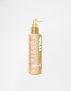 Спрей для придания 3D-объема волосам Toni & Guy, 150 мл - 3d volumiser