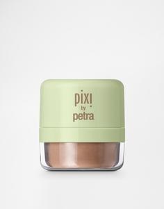 Бронзатор Pixi Quick Fix Sheer Velvet Bronzer - Рыжий
