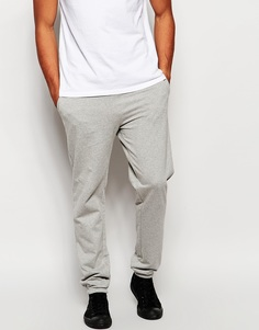 Спортивные штаны Religion - Светло-серый меланж