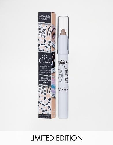 Пастельный карандаш для глаз ограниченной серии Ciate EyeChalk - Teachers pet