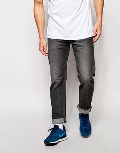 Прямые серые джинсы Levi's 501 - Urban grey Levi's®