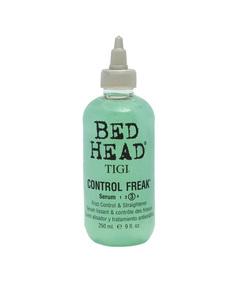 Сыворотка для выпрямления волос Tigi Bed Head, 250 мл - Сыворотка Control freak