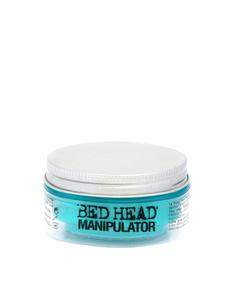 Текстурирующая паста Tigi Bed Head Manipulator, 57 мл - Синий