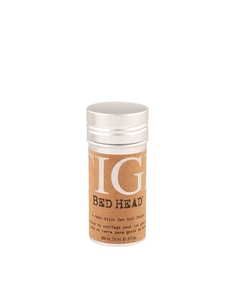 Воск для волос Tigi Bed Head - Wax stick