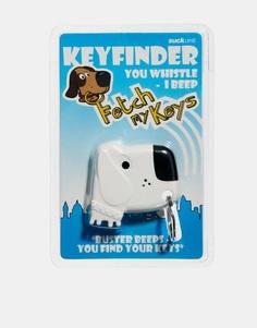 Брелок для поиска ключей Fetch My Keys - Мульти Gifts