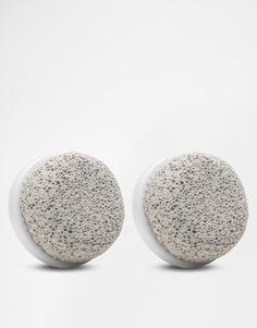 2 пемзы Pulsaderm - Пемза