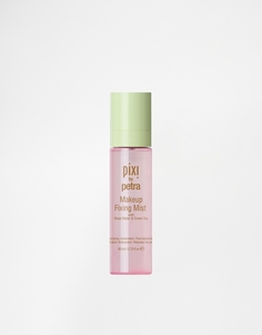 Спрей для закрепления макияжа Pixi 80 мл - Make up fix mist