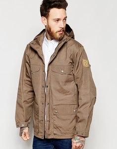Куртка Fjallraven Greenland