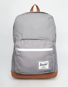 Рюкзак Herschel Supply Co Pop Quiz - Серый