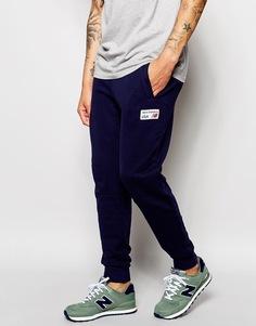 Спортивные брюки New Balance - Pgm