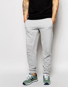 Спортивные брюки New Balance - Hgr