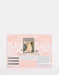 Гелевые вставки Fashion Forms - Телесный