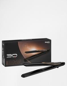 Выпрямляющий утюжок для волос BaByliss 3Q - Performance straight