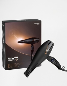 Фен BaByliss 3Q - Performance dryer