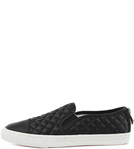 Купить обувь GEOX в интернет магазине WildBerries ru
