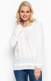 Блуза LERROS