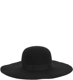 Шляпа TOM TAILOR Denim