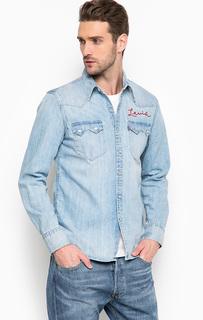 Рубашка Levi's® Levi's®