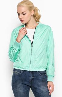 Куртка Calvin Klein Jeans