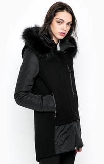 Пальто Pinko