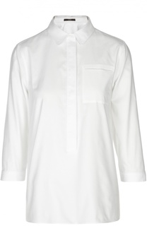 Сорочка Windsor