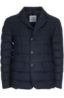 Куртка-пиджак Moncler