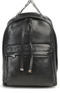 Рюкзак Spy Bag Furla
