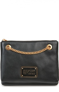 Сумка New Too Hot To Handle Marc by Marc Jacobs