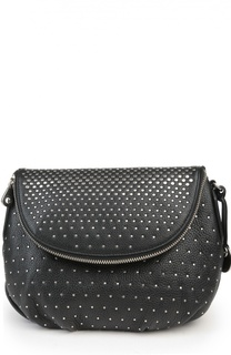Сумка New Q Marc by Marc Jacobs