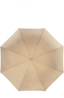 Зонт Pasotti Ombrelli