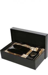 Туалетная вода Petr Limoges Cufflinks Black Box Prudence