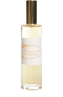 Туалетная вода Mademoiselle Orange Flowers Prudence