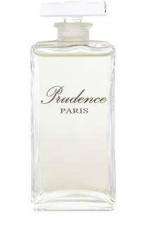 Парфюмерная вода Prudence Prudence