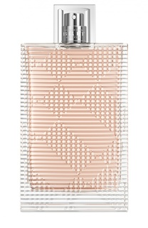 Туалетная вода Brit Rhythm For Woman Burberry