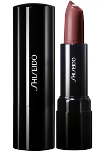 Губная помада Perfect Rouge RS656 Shiseido