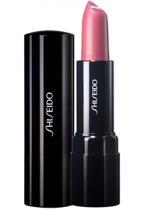 Губная помада Perfect Rouge PK307 Shiseido