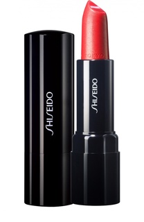Губная помада Perfect Rouge OR418 Shiseido