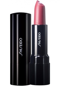 Губная помада Perfect Rouge RS306 Shiseido