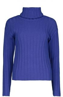 Пуловер вязаный DKNY