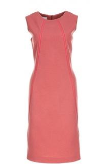 Платье джерси Escada Sport