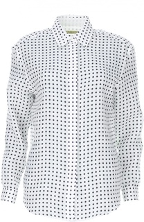 Блуза Burberry