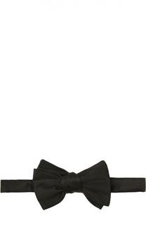 Галстук-бабочка Givenchy