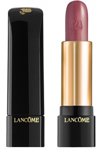 Помада для губ L' Absolu Rouge 353 Rose Aurore Lancome