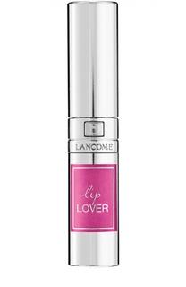 Блеск для губ Lip Lover 339 Fuschia Attitude Lancome