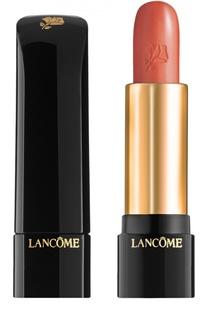 Помада для губ L' Absolu Rouge 152 Rouge Mars Lancome
